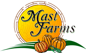 Mast Farms header image